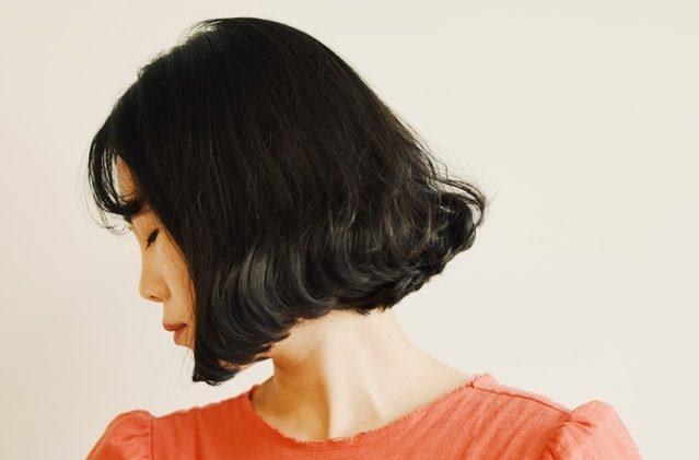くせ毛で前髪がセットしにくいなら意識するべきポイントを知るべし